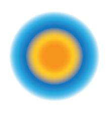 Grateful Blessings Financial LLC Logo